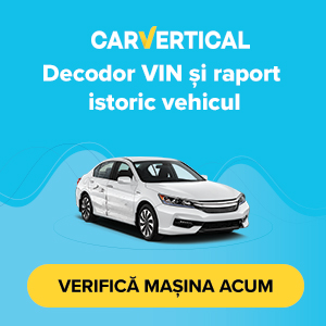 carvertical car check