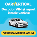 carvertical VIN